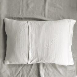 Envelope_Pillowcase_edited_edited