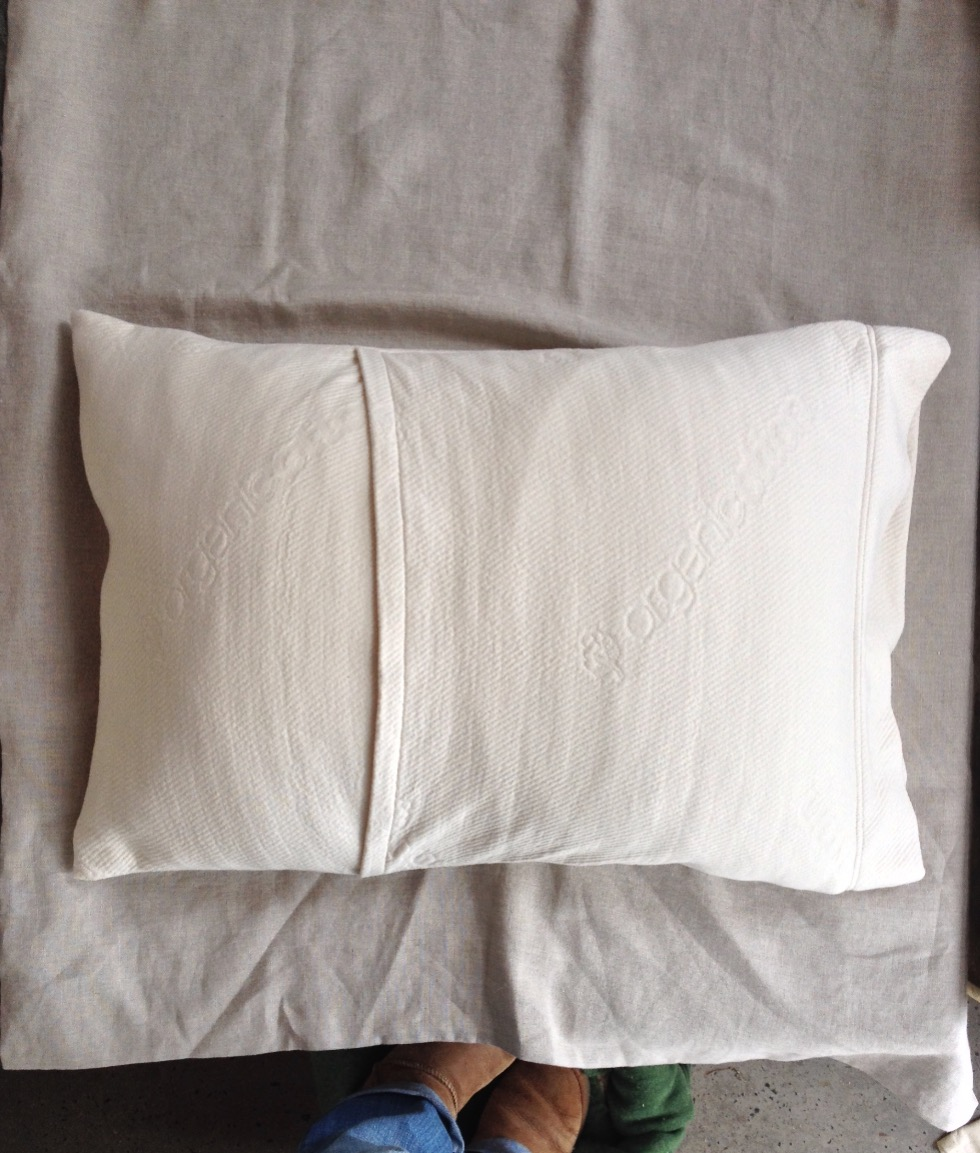 Envelope_Pillowcase_edited