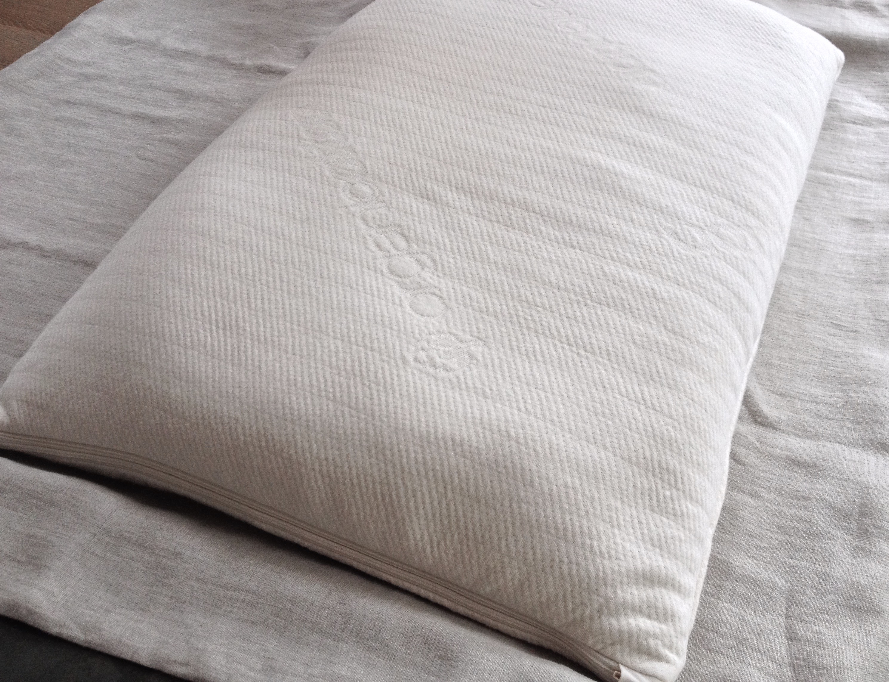 Organic_pillow