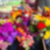 flowers_L.jpg