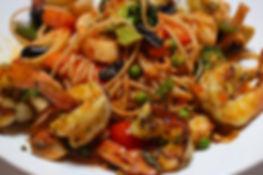 linguini-Shrimp.jpg