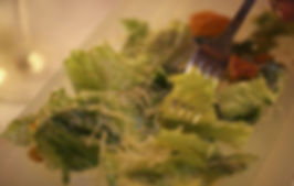 Ceasar_Salad_2.jpg