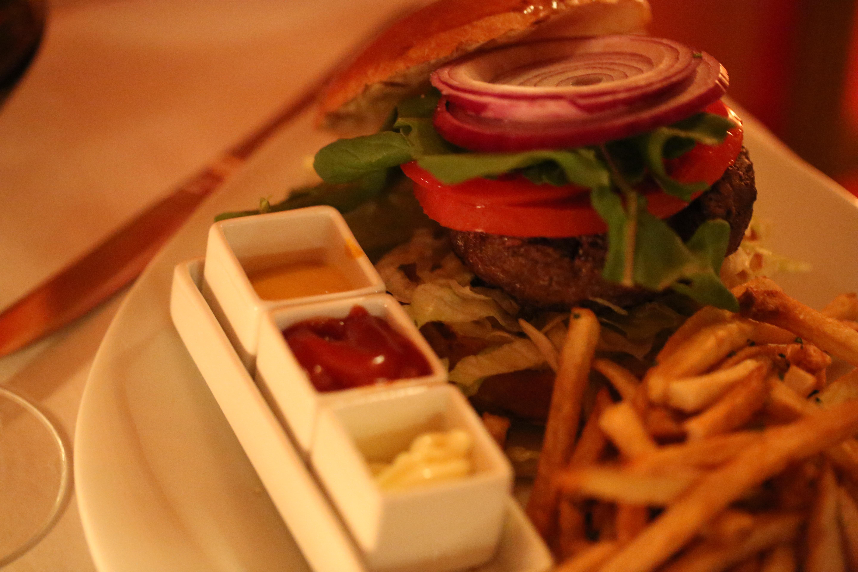 hamburgers+011
