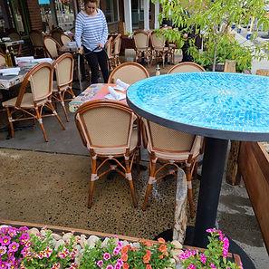 patio-lp.jpg