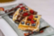 Organic Chocolate-Natural Waffles.jpg