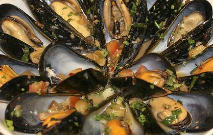 Blue PEI Mussels.jpg