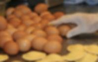 Eggs_Ravioli1.jpg