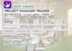 Job AD PMP BTW -2 .jpg