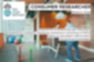 Job Ad TLN UX.jpg