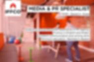 Job Ad PR IFFCO.jpg