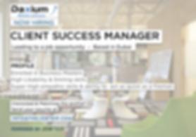 Job Ad DPM CMS.png