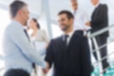 jobtrip, the jobtrip, stages Dubaï, agence de recrutement Dubaï, offres d'emploi Dubaï,
