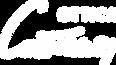 logoCATTOZZO_03_W.png