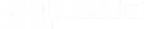 logoFBStrade2_W.png