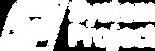 logoSYSTEMP_W_02.png