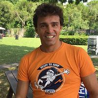 Davide Pasinetti