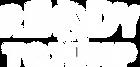 Logo-Testo RTJ_W.png