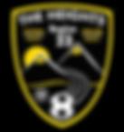 logo636893766796465295.png