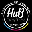 Logo HUB CIRCULE.png