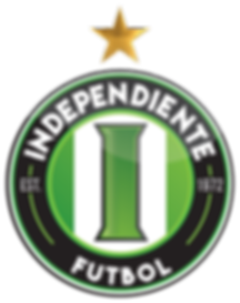 Independientfutbol