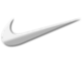 nike-logo-clipart-dark-blue-696768-74662