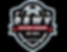 Logotipo Escudo - DBWV.png