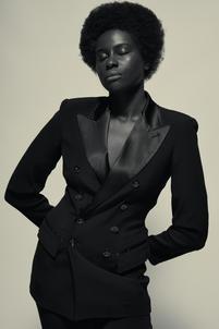 Edgard-Schmeichel-Fashion-Portrait-Fotograf__78.jpg