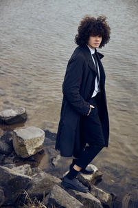 Edgard-Schmeichel-Fashion-Portrait-Fotograf__46.jpg