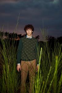 Edgard-Schmeichel-Fashion-Portrait-Fotograf__72.jpg