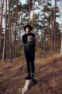 Edgard-Schmeichel-Fashion-Portrait-Fotograf__69.jpg