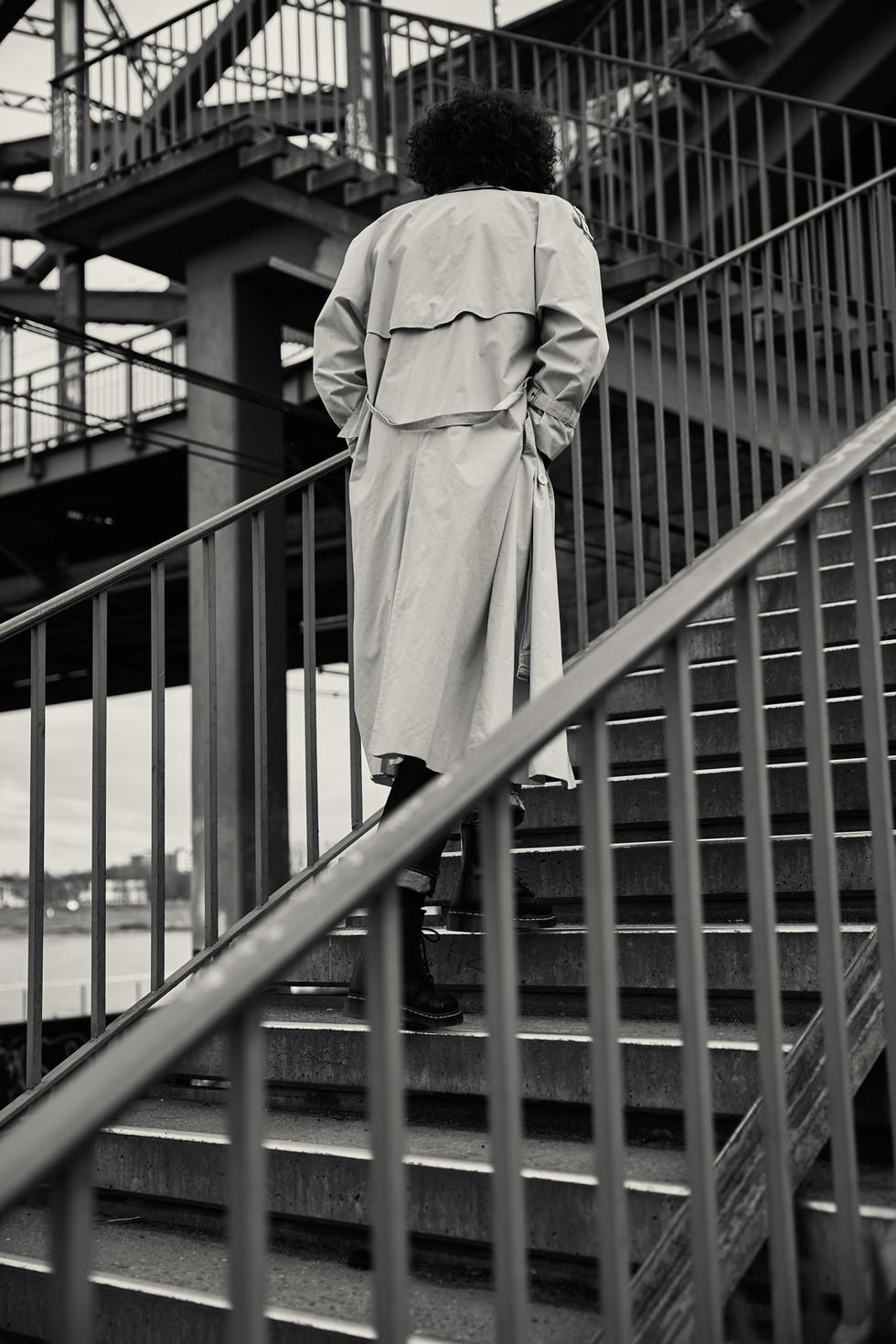 Edgard-Schmeichel-Fashion-Portrait-Fotog