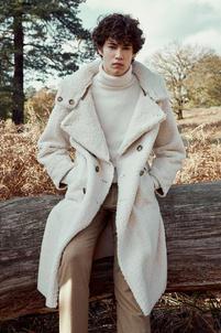 Edgard-Schmeichel-Fashion-Portrait-Fotograf__67.jpg