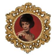 Rainha dos Músicos - Elizeth Cardoso