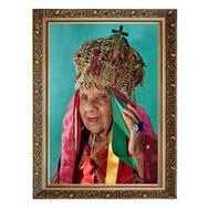 Rainha do Guerreiro de Alagoas