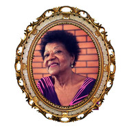 Rainha Alaíde Costa
