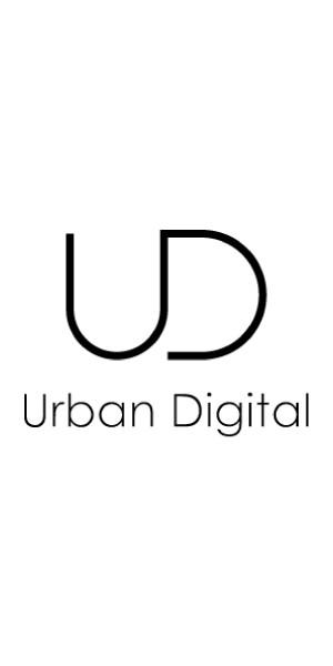 Urban-Digital.jpg