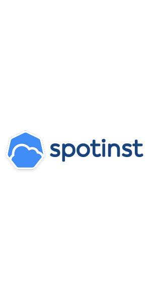 Spotinst.jpg