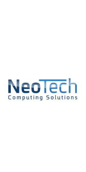 NeoTech.jpg