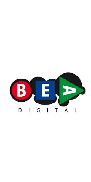 BEA-Digital.jpg