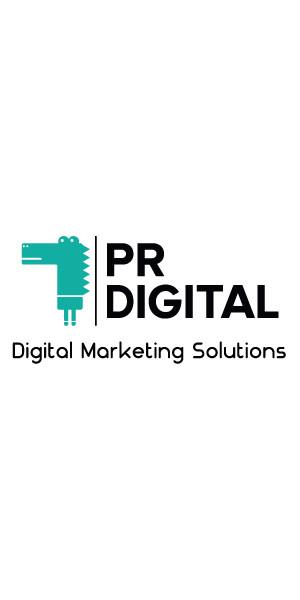 PR-DIGITAL.jpg