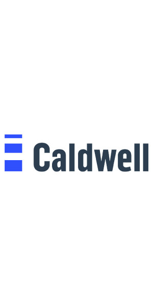 Caldwell-Partners.jpg