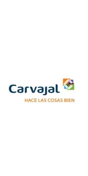 Carvajal-SA.jpg