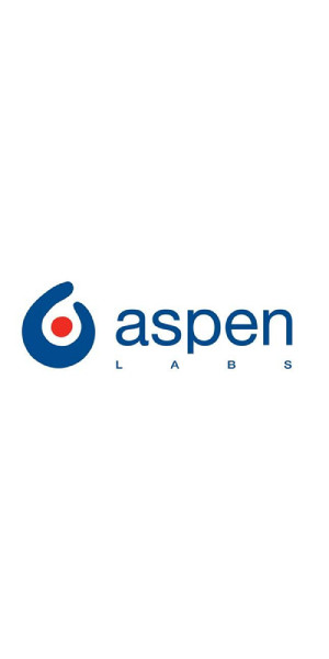 Aspen-Labs.jpg