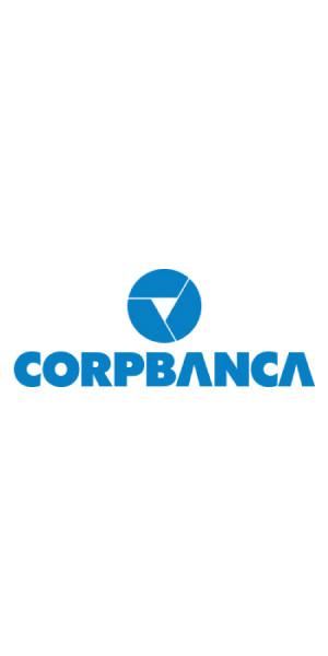 Corpbanca.jpg