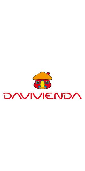 Davivienda.jpg
