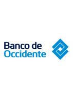 Banco-de-Occidente.jpg