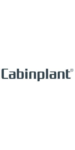 Cabinplant.jpg