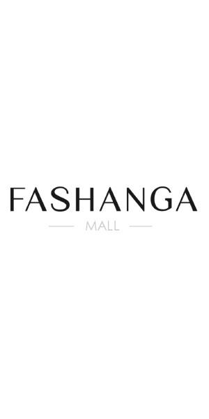 Fashanga.jpg