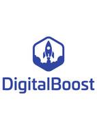 DigitalBoost.jpg