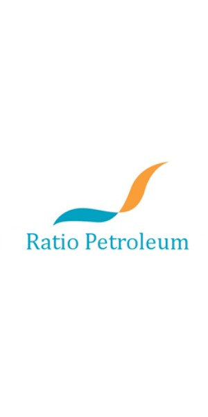 Ratio-Petroleum.jpg
